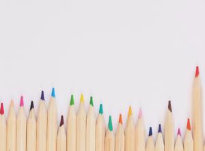 Cách thức phổ biến giúp du học sinh chọn trường là dựa vào bảng xếp hạng. Vậy ý nghĩa và cách xây dựng tiêu chi đánh giá của mỗi bảng xếp hạng là gì? Hãy cùng tìm hiểu những bảng xếp hạng đại học thế giới uy tín qua bài viết này nhé!