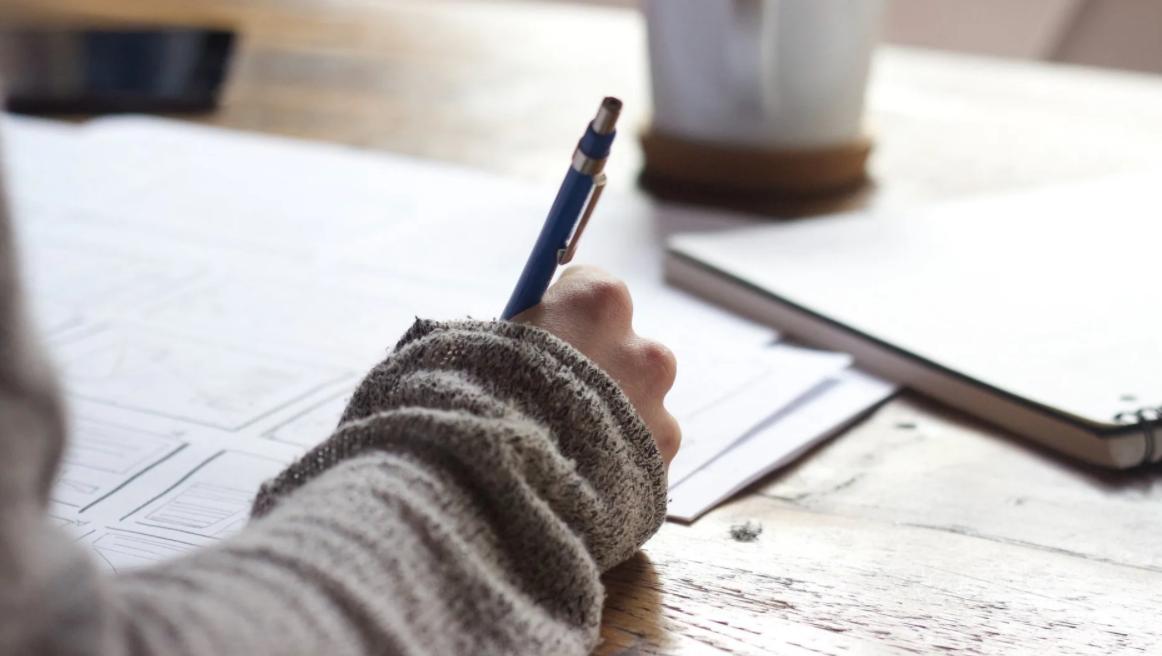 Chuẩn bị hồ sơ du học Mỹ như thế nào và trong bao lâu?