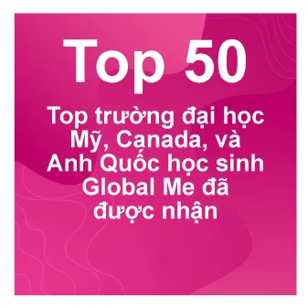top50-01a02da4-2880w